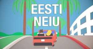 Eesti Neiu