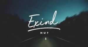 Exind
