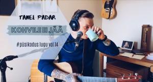 Kohvile Ei Jää  Acoustic