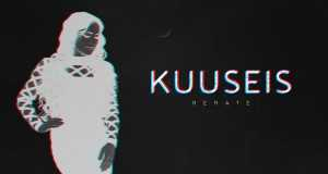 Kuuseis