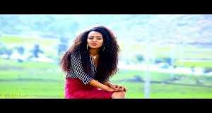Misay Naenay