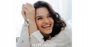 Mitu Mind