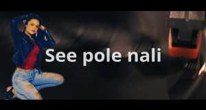 See Pole Nali