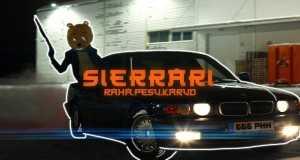 Sierrari