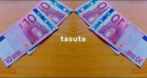 Tasuta