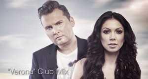 Verona (Club Mix)