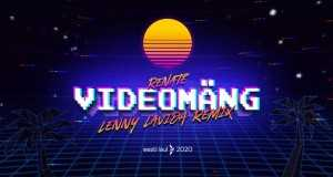 Videomäng (Tropical Mix)