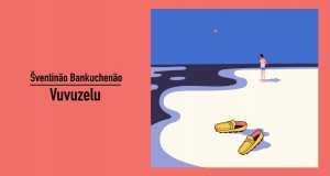 Vuvuzelu