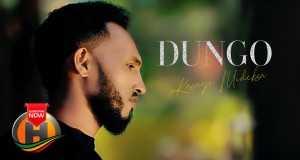 Dungo
