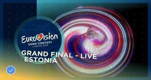 La Forza (Final, Estonia 2018)