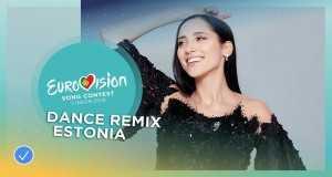 La Forza (Remix)