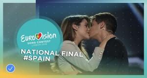 Tu Canción (Spain, 2018)