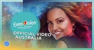 #we Got Love (Australia, 2018)
