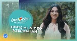 X My Heart (Azerbaijan, 2018)