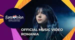 AMNESIA (ROMANIA, 2021)