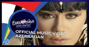 Cleopatra (Azerbaijan, 2020)