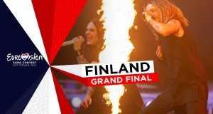 Dark Side (Finland  , Final, 2021)