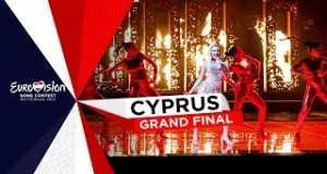El Diablo (Cyprus  , Final, 2021)