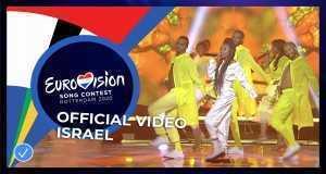 Feker Libi (Israel, 2020)