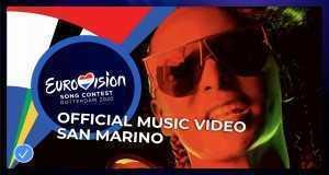 Freaky! (San Marino, 2020)