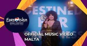 Je Me Casse (Malta, 2021)