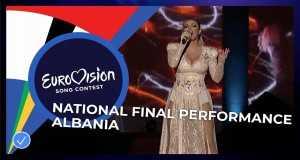 Karma (Albania, 2021)