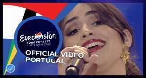Medo De Sentir (Portugal, 2020)