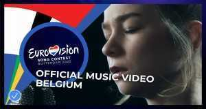 Release Me (Belgium, 2020)