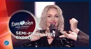 Replay (Cyprus, 2019)
