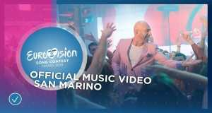 Say Na Na Na (San Marino, 2019)