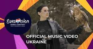 Shum (Ukraine, 2021)