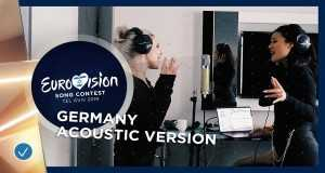 Sister (Acoustic, Germany, 2019)