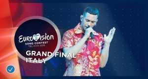 Soldi (Italy, 2019)