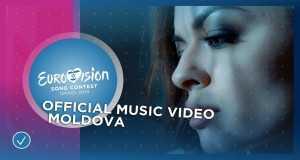 Stay (Moldova, 2019)