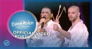 Telemóveis (Portugal, 2019)