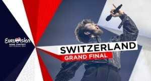 Tout L'univers (Switzerland  , Final, 2021)