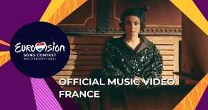 Voilà (France, 2021)
