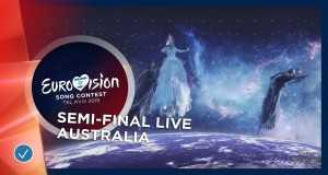 Zero Gravity (Australia, 2019)