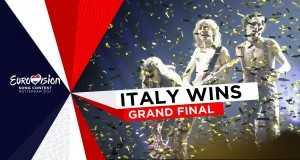 Zitti E Buoni (Italy, Winning, 2021)