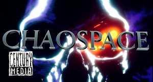 Chaospace