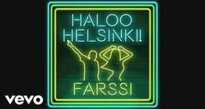 Farssi