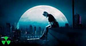 Moonlight Rendezvous Music Video