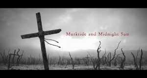 Murktide And Midnight Sun