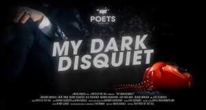 My Dark Disquiet