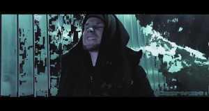 Pidän Tän Darkkina