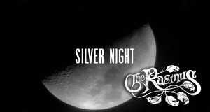 Silver Night