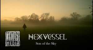 Son Of The Sky