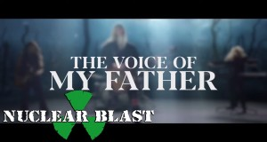 The Voice Of My Father