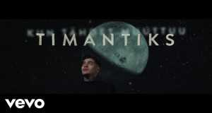Timanttei