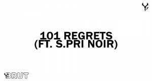 101 Regrets